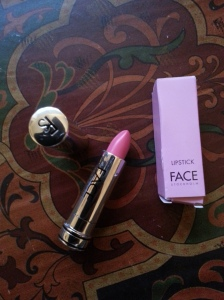 Face Stockholm Lipstick $22.00