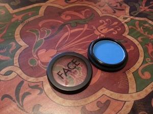 Face Stockholm Eye Shadow $20.00